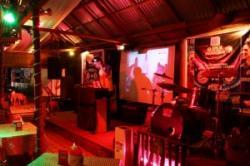Imbas Penggunaan Perda Kepsul, Cafe Remang-Remang di Taliabu Tutup