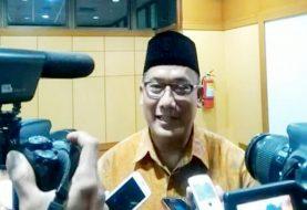 BI Maluku Utara Mulai Layani Penukaran Uang Pecahan Kecil Jelang Idul Fitri