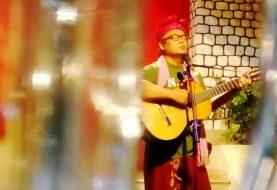 IWO dan Kompas Gramedia Sukses Gelar Konser Amal Ari Malibu,Terkumpul Rp41,9 Juta
